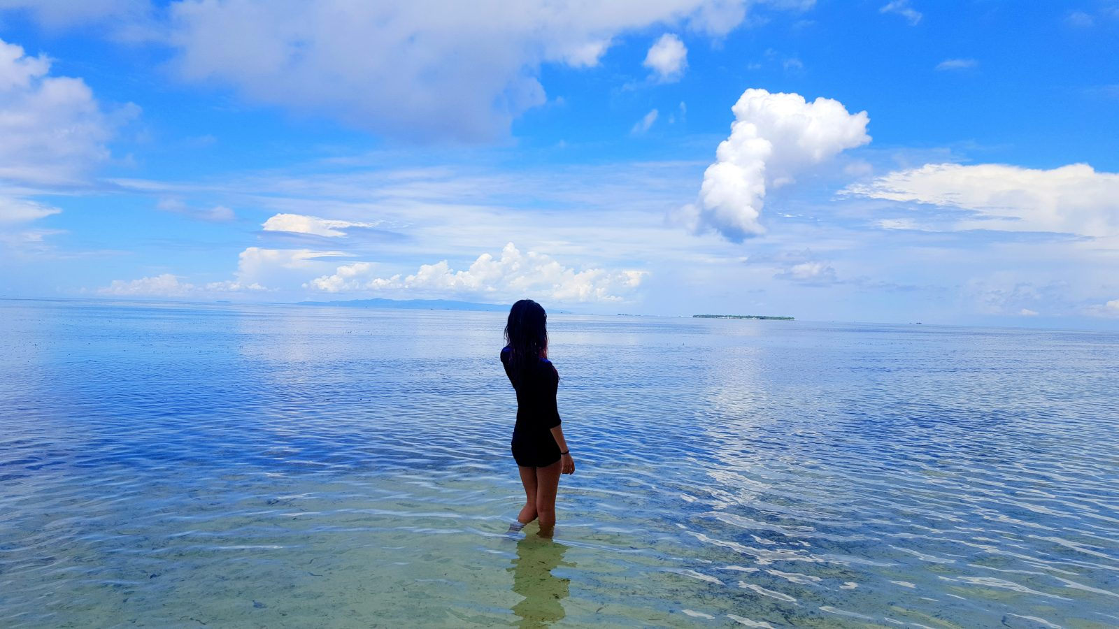 The kind of love that changes you | Bohol | catchingcarla.com