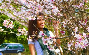 Travel did not heal my broken heart | Catching Carla - The Traveling Filipina
