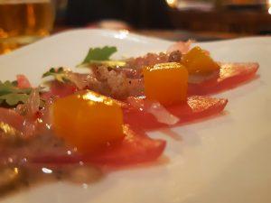 Pomelito | Nikkei Rockwell Restaurant - catchingcarla.com