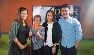 Growing Up As A Filipina   catchingcarla.com   The Traveling Filipina