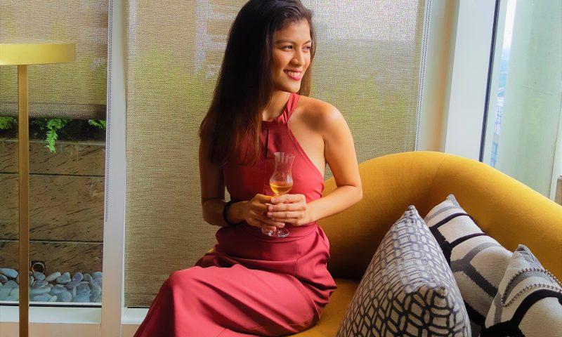 Remy Martin : a Taste of XO cognac opulence Philippines 2018 | catchingcarla.com