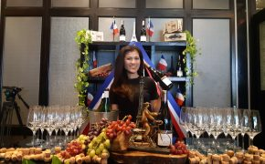 Sofitel Manila French WEek